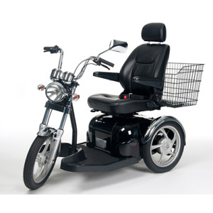 scooter sportrider